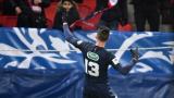 ПСЖ и Монако на осминафинал за Купата на Франция