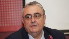 Огнян Минчев: Москва иска слаба и проруска България, силна и проруска Сърбия