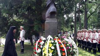 Правнук на Ботев: Забравихме заветите на поета