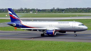 """""""Еърбъс"""" спря работата по каргото на А380"""