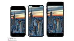 Следващият iPhone ще има безжично зареждане