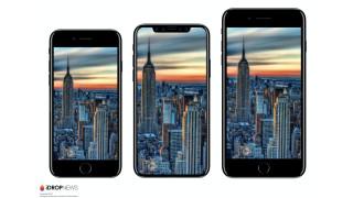Главоболия за Apple с новия iPhone дни преди премиерата