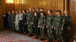 Мирослав Киров ще се бори на Световните военни игри в Китай