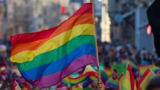 Първият гей парад в Босна - тест за толерантност
