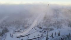 Разногласия в ЕС дали да се затварят ски курортите