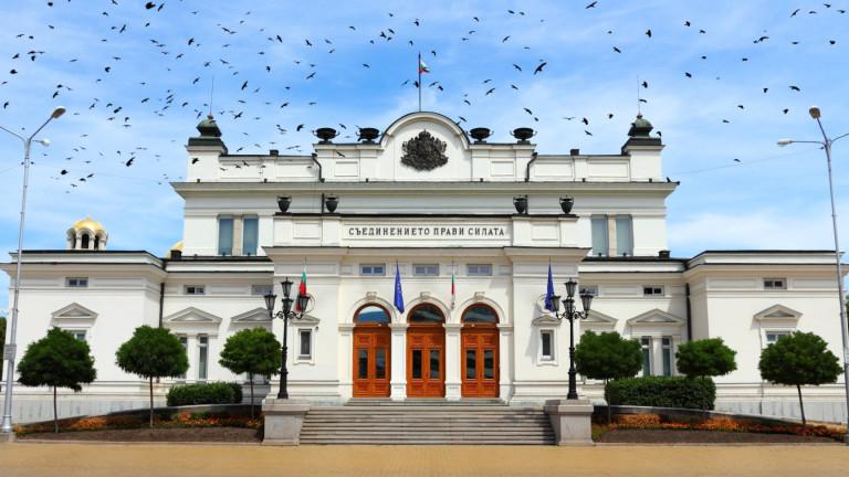 Експерти пишат 3.50 на българските правителства през последните 23 години