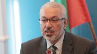 Повдигнаха обвинение на министър Илко Семерджиев