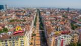 Колко достъпни са жилищата в София?