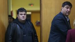Мартин Стоев: Ако карантината трае още два месеца, се изпуска всичко