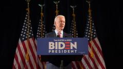 Байдън обеща да върне САЩ в СЗО, ако победи на изборите