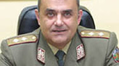 Назначиха шефа на кабинета на министъра на отбраната