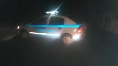 Оцелелият тийнейджър: Спомням си се на капака на колата