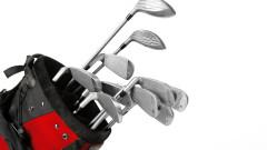 Гневен шофьор извади стик за голф при саморазправа в София