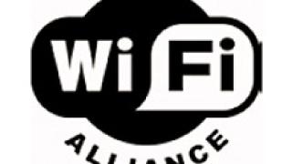 Wi-Fi алиансът ще сертифицира 802.11n устройствата
