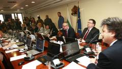ВСС остава постоянно действащ орган според промените в съдебния закон