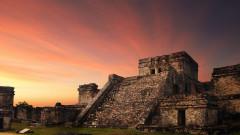 Мексико е на една ръка разстояние - посети го