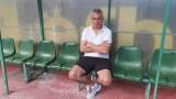 Треньорът на Родопа след 0:4 от Локо: Ще ни остане хубав спомен