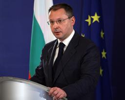Станишев възмутен от репортаж на ITN и CNN за България
