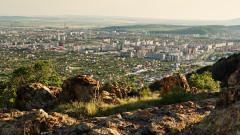 Подобрява се състоянието на заразените медици в Сливен