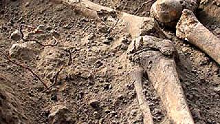 Кости на убит преди 2 години мъж откриха в ломско село