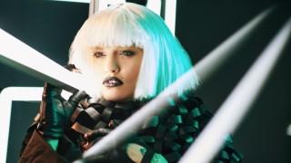Жана Бергендорф открито за наркотиците и Евровизия