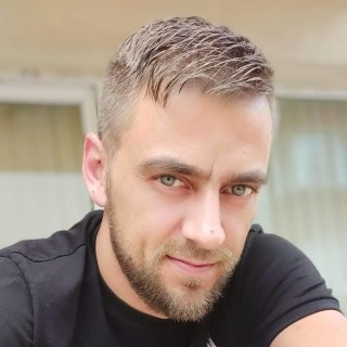 Александър Линдарев