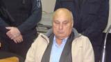 Съдът остави Кирил Рашков в ареста