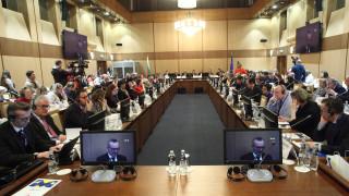 6 кандидати за представителството в европейската прокуратура