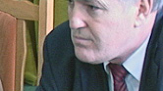 """Службите крили информация по случая """"Куйович"""""""