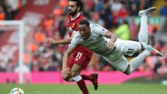 Време е за дерби: Ливърпул - Манчестър Юнайтед