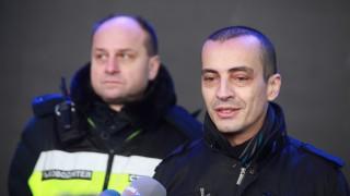 Тодор Чобанов: За 20-ти път посрещаме Нова година на площада в София