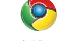 Chrome застига Firefox при браузърите