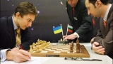 Карякин e фаворит в турнира на претендентите