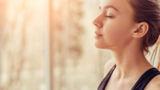 Дихателните упражнения и ползите им за здравето