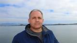 Русия повдигна обвинение за шпионаж на арестувания американец