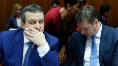 Белград: Случаят Каталуния е като Косово, но този път световните сили не са зад испанския регион