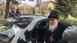Светият синод утвърди изборите за Видински митрополит