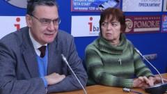 Пактът на ООН за миграцията родчинен на могъщите корпорации, убеден Мирослав Попов