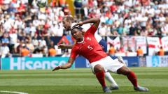 Англия победи Швейцария след изпълнение на дузпи
