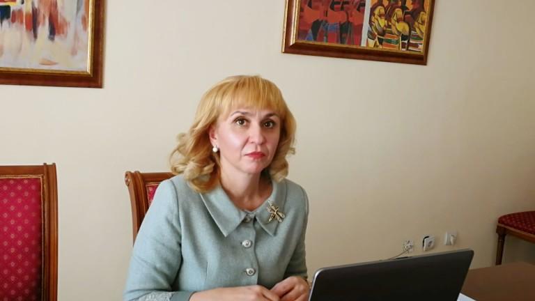 Омбудсманът изброи на НС наболелите проблеми на гражданите