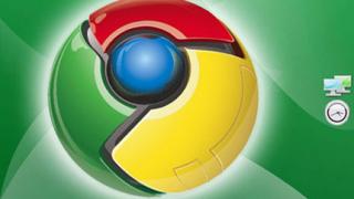 Няма да видим Chrome OS през тази година