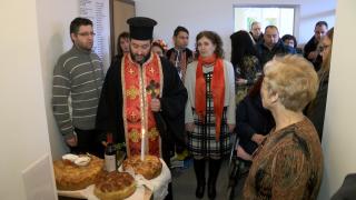 Откриват Дневен център за деца с епилепсия в София