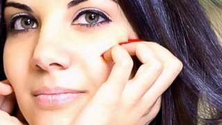 """И """"Мис Палестина"""" ще се бори за титла в Горна Баня"""