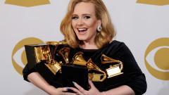 9 факта за наградите Грами, които не знаехме
