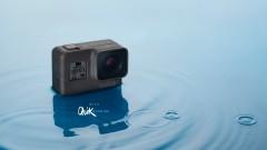 GoPro пуска нова, по-евтина екшън камера