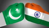 Пакистанската армия предупреди Индия да не се забърква с Пакистан