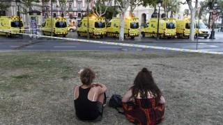 Туроператори готови да анулират резервации за Испания