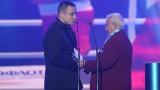 Радослав Панталеев: На световното не бях във форма, но, като отидох там, си повярвах