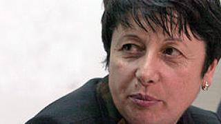 Съдът оправда Миланова след 10 год. дела