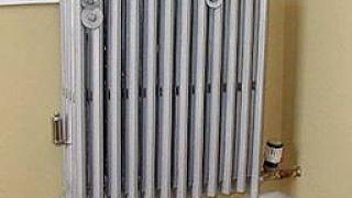 Пенсионер с над 7500 жалби срещу топлофикация Бургас